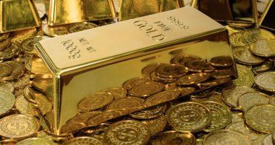 Quelles sont les raisons d'investir dans l'or en temps de crise ?