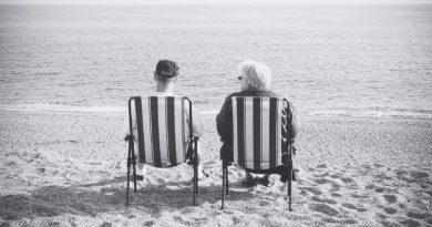 Le système de retraite par répartition est menacé