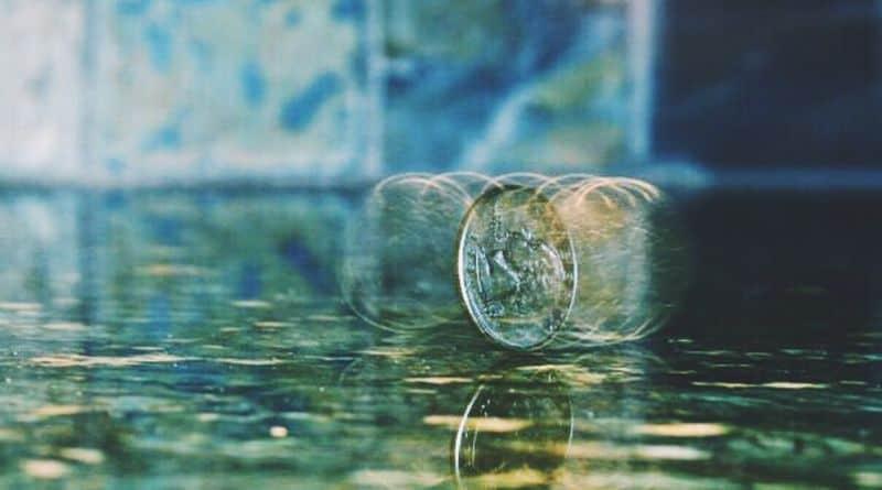 monnaie piece