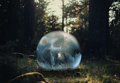bulle maison immo