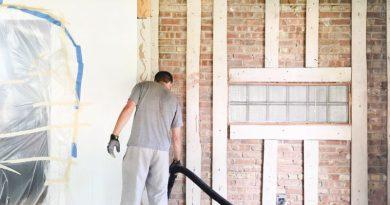 Est-ce rentable d'acheter un bien immobilier pour le rénover ?