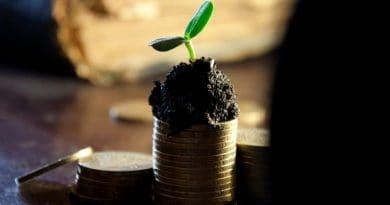 L'or n'est la dette de personne et la monnaie d'aucun Etat