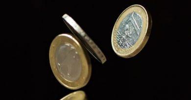 L'Etat français pompe la trésorerie du fonds de garantie des dépôts !