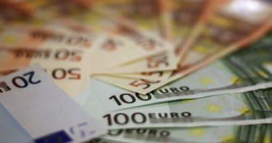 Résilience de l'économie française : les 8 enseignements à retenir d'une année hors-norme
