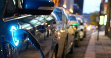 L'électrique, cheval de Troie de l'industrie automobile chinoise en Europe