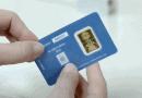 La Banque centrale d'Ouzbékistan introduit une monnaie parallèle : l'Or