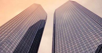 Faillite des banques européennes à venir…