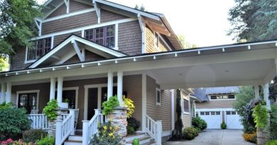 Aux Etats-Unis, le boom immobilier exacerbe les inégalités