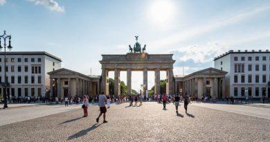 Le chômage poursuit sa décrue en Allemagne