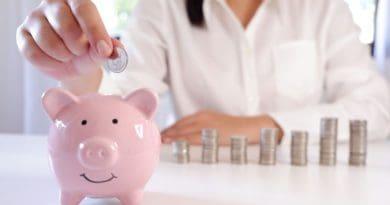 5 raisons de craindre une inflation élevée