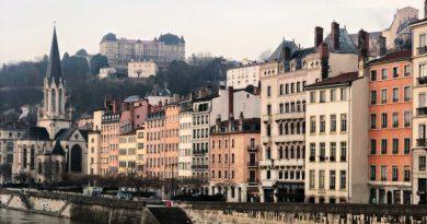 C'est en France que la fiscalité immobilière est la plus forte au monde
