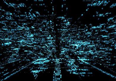 digital numerique