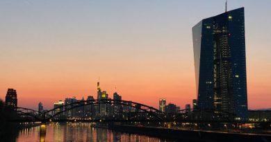Quel avenir pour les banques centrales ?