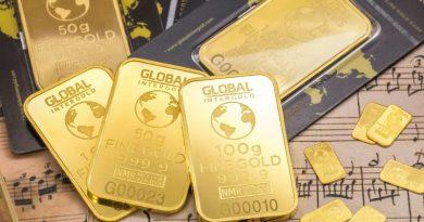 Les 3 resets mènent à l'or