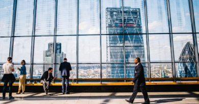 Les banques européennes mises en garde face aux risques d'impayés à venir
