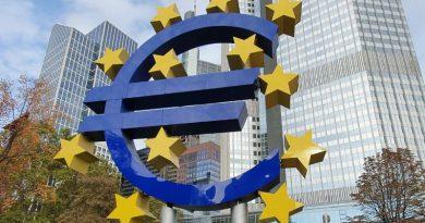 L'OCDE prévoit que la planète va se redresser en 2021… sauf l'Europe