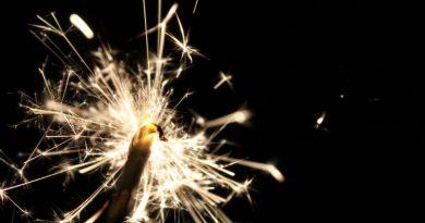Des établissements de crédit pyromanes provoqueront-ils des milliards d'impayés en 2021 ?