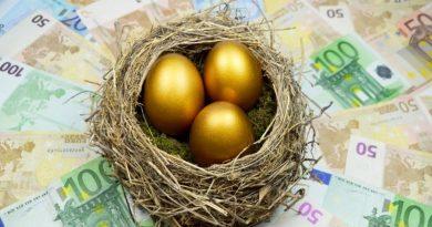 Comprendre la monnaie et déterminer sa valeur