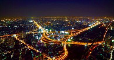 Chine : la seule économie mondiale à enregistrer une croissance en 2020