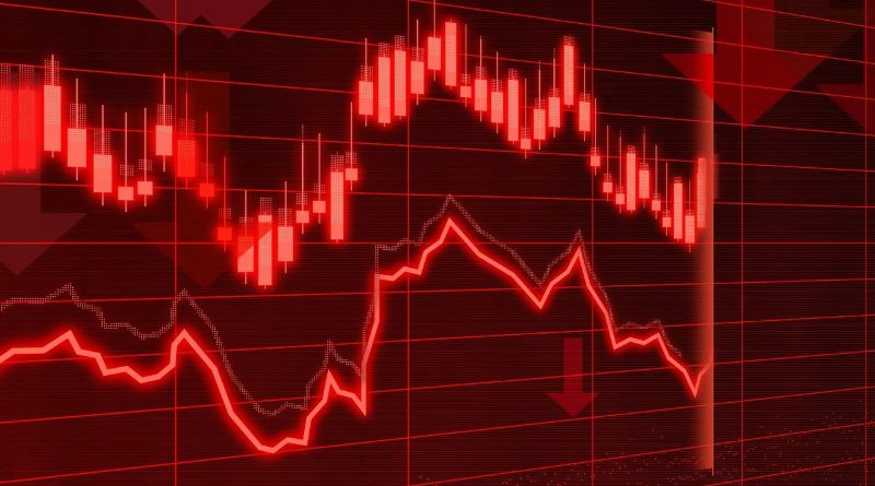 trading crise