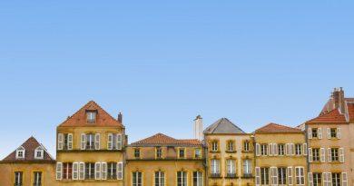 La crise n'entame pas encore le marché du logement ancien