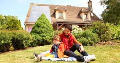 Combien d'années de revenus faut-il pour acheter son logement en France ?