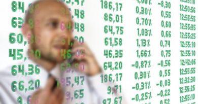 Les marchés financiers redeviennent fous : pourquoi et jusqu'à quand ?