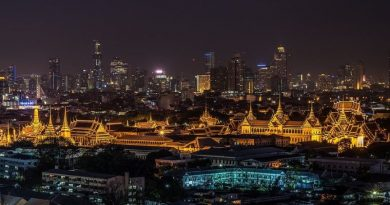 L'Asie crée le plus grand accord commercial du monde !