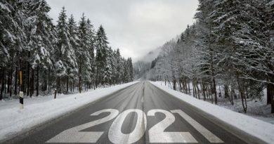 Que nous réserve 2021 ?