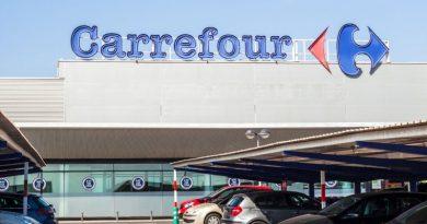 Carrefour bientôt racheté par une entreprise canadienne !