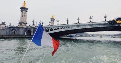La situation économique catastrophique de la France