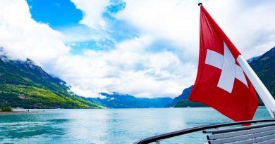 La Suisse reste le pays d'Europe le plus libre pour les entreprises