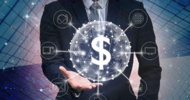 monnaie digitale