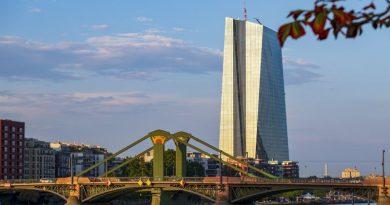 2020 : l'année où les banques centrales ont encore été les sauveurs du monde