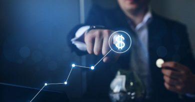 Plateforme de test des devises numériques des banques centrales !
