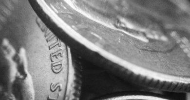 Cours de l'argent : forte poussée de fièvre spéculative !