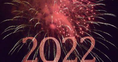 année 2022