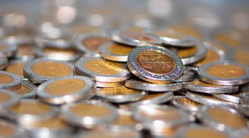 pieces euro
