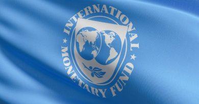 Le FMI demande à la France un plan pour réduire sa dette !