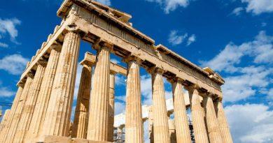 FMI Europe : la dette française comparable à un scénario à la grecque !