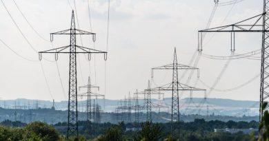 Electricité, plus il y a de concurrence plus les prix… montent !