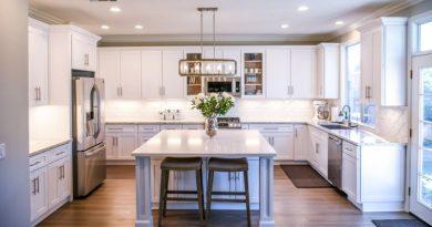 Est-ce le bon moment pour vendre un bien immobilier?