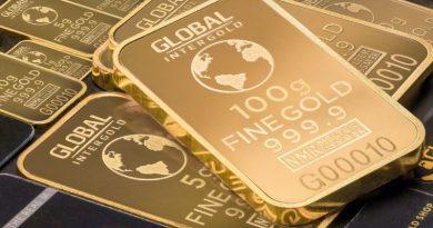 Quand et comment la manipulation des prix de l'or et de l'argent va-t-elle se terminer ?