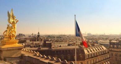 La France détient la 4ème réserve mondiale en Or