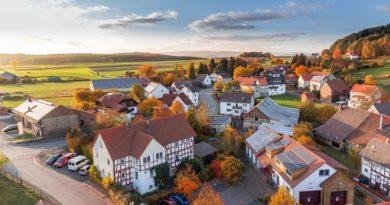L'immobilier reste le meilleur investissement en 2021 !