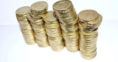 Rebond de l'inflation : l'or reste dévalué par rapport à l'envolée des autres actifs