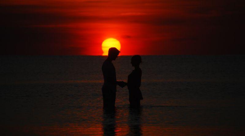soleil couple