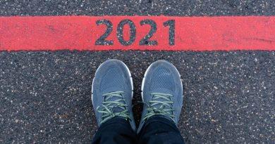 année 2021