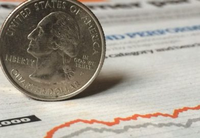 piece dollar usa