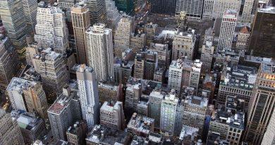 USA: Les risques de faillites d'entreprises restent considérables
